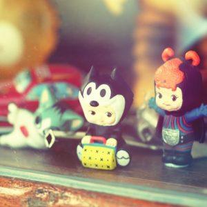 animals-blur-car-592739 (1)