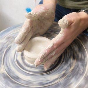 art-artisan-arts-and-crafts-2556276
